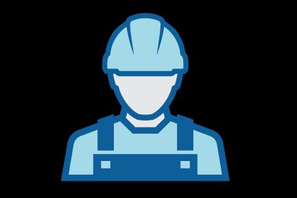 KWWOA - Operator Membership