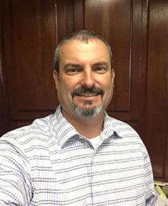 KWWOA - Board Member Jeremy Woosley